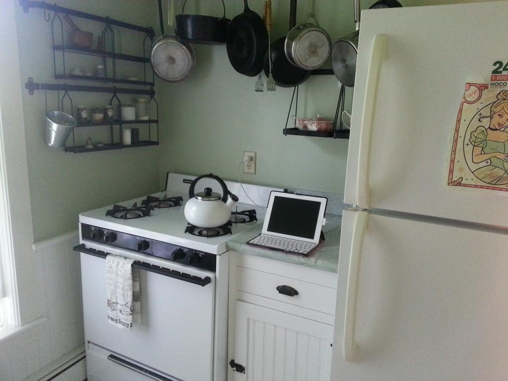 冷蔵庫 サイズ 幅