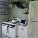 冷蔵庫選びにはサイズや幅が大事!サイズ別オススメは?