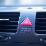 車のエアコンが冷えない?ボラれないための基礎知識とは?