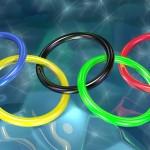 オリンピック報奨金、数千万円以上になる可能性があるってホント?