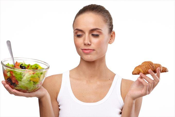 カロリー エネルギー 違い