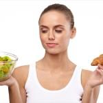 エネルギーとカロリーの違いは?ダイエッターも気になる真相