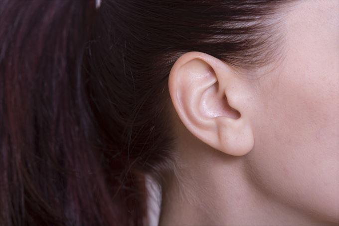 耳 しこり 手術