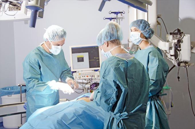 耳 しこり 手術2