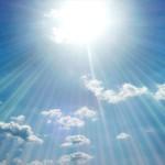 日射病と熱中症の違いとは?手当の仕方に違いはあるか?