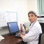 マイコプラズマ肺炎の症状の特徴とは?微熱・高熱どっちもアリ?
