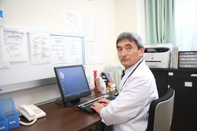 マイコプラズマ肺炎 症状 熱