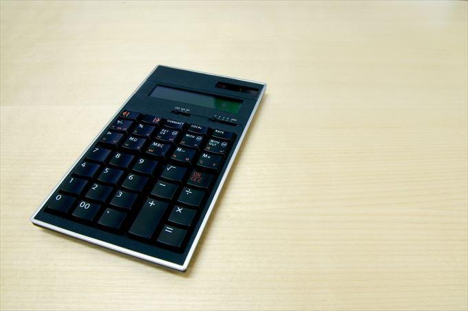単利 複利 計算方法 (1)