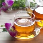紅茶とハチミツでダイエット!成功のヒミツとその効果とは?