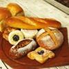 パンの日は国産パン誕生の日!その理由は意外なもの?