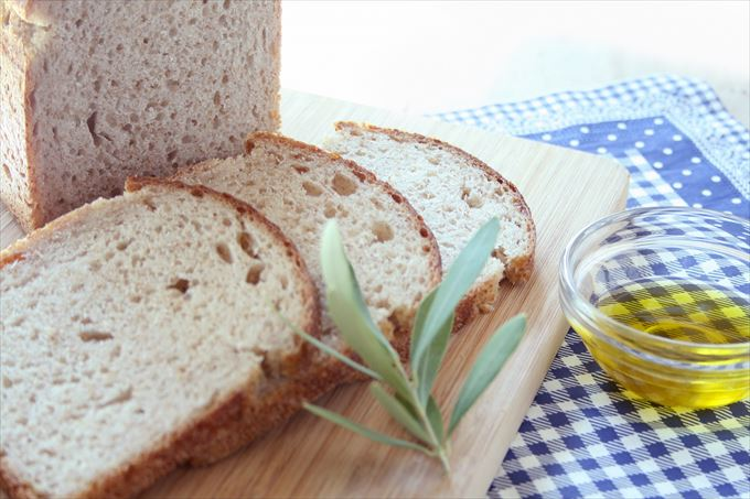 パンの日 理由 (2)