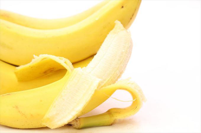 バナナ 保存方法 ラップ (2)