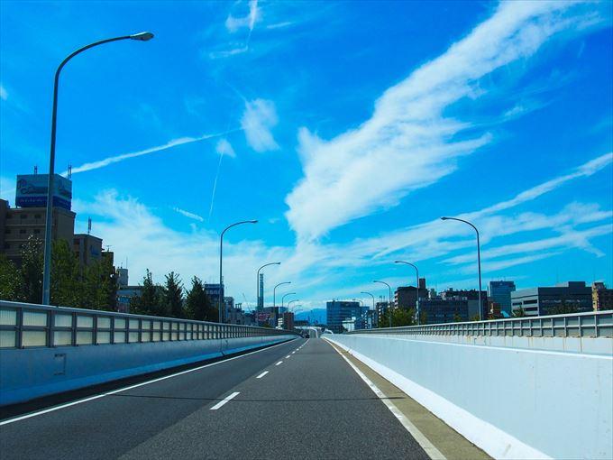 高速サービスエリアatm (2)_R
