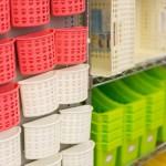 整理整頓のコツを知って、仕事の効率をアップしよう!