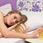 寝坊を繰り返すのは病気のせい?DSPSや仮面うつってナニ?