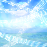 集中力アップに音楽は本当に効果的?使い方で大失敗しないコツ?