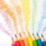 カラーバス効果について 引き寄せの法則の心理学