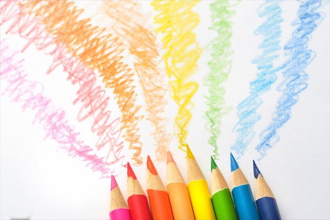 カラーバス効果 心理学 (1)_R