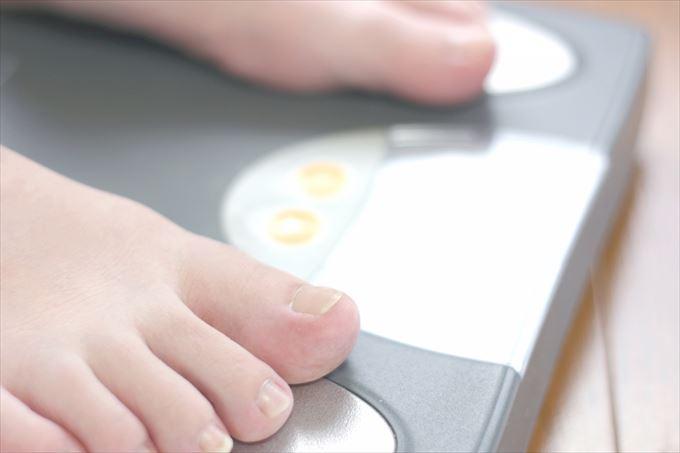 カロリーメイト 太る (1)_R
