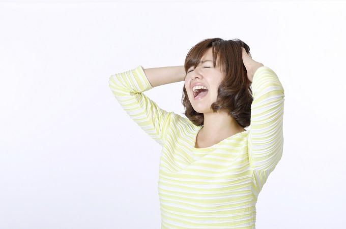 パーキンソン病 原因 ストレス (1)