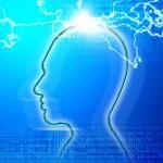理系脳と文系脳の違いは?説得力のある会話のポイントとは?