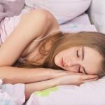 寝不足を解消!短時間の仮眠前にはコーヒーを飲むといい?