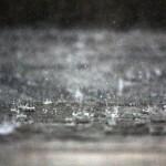 雨の日の体調不良に対策!