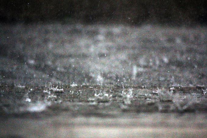 雨の日 体調不良 対策 (1)_R