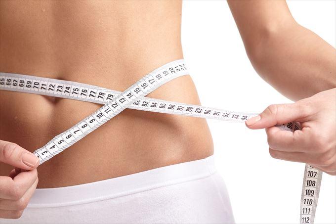 カロリーメイト 太る (2)_R