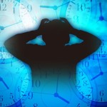 時間の効率的な使い方について