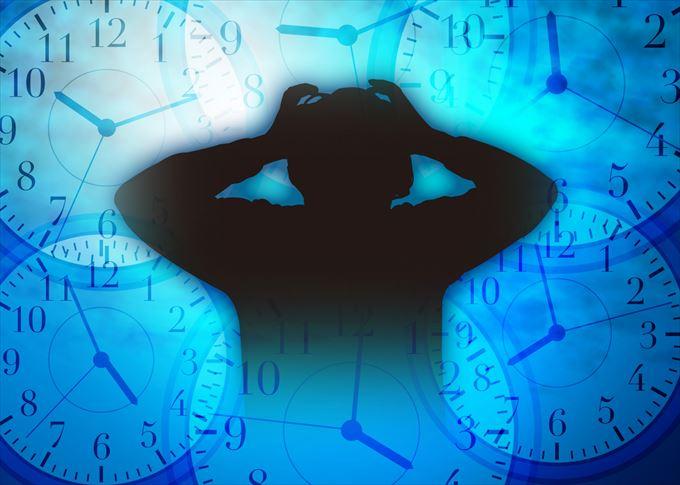 時間 効率的 使い方 (1)_R