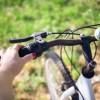 自転車通勤のダイエット効果を検証!カロリー消費はどれくらい?