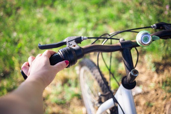 自転車通勤 ダイエット効果 (1)_R