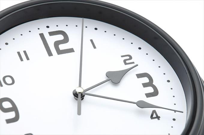 時間 効率的 使い方 (2)_R
