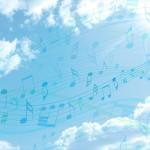 セロトニンを増やす音楽で心を安定させる!オススメ音楽はコレ!