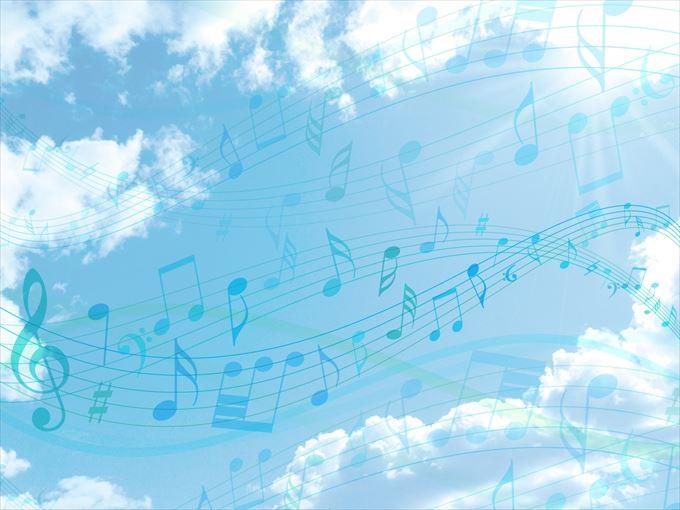 セロトニン 増やす 音楽 (1)_R