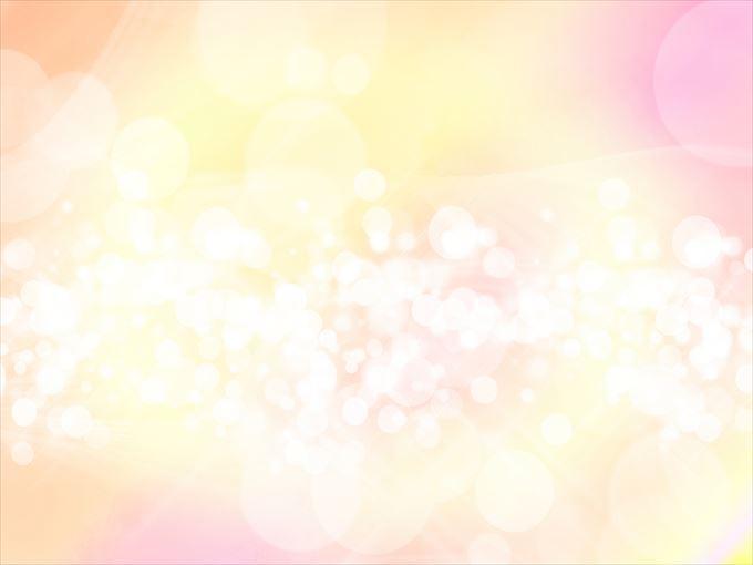 カラーバス効果 心理学 (2)_R