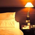 ゴールデンタイムに睡眠を取ると効果的にやせるってホント?