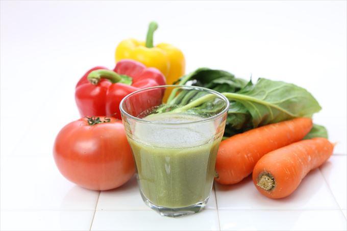 野菜ジュース 手作り 美肌 (1)_R
