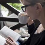 読解力を鍛える方法は?要約トレーニングを意識しよう!