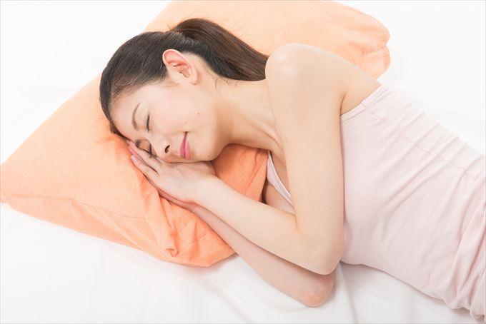 枕 おすすめ いびき (1)_R