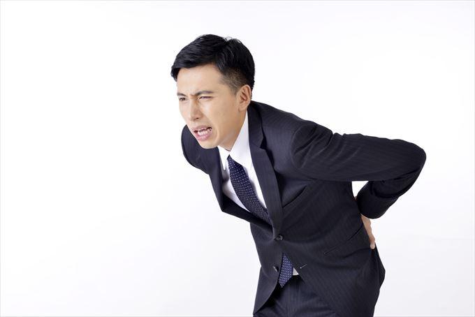 長距離運転 腰痛対策 (1)_R