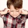 五月病の症状?子どもの変化に素早く気付くためのサインとは?