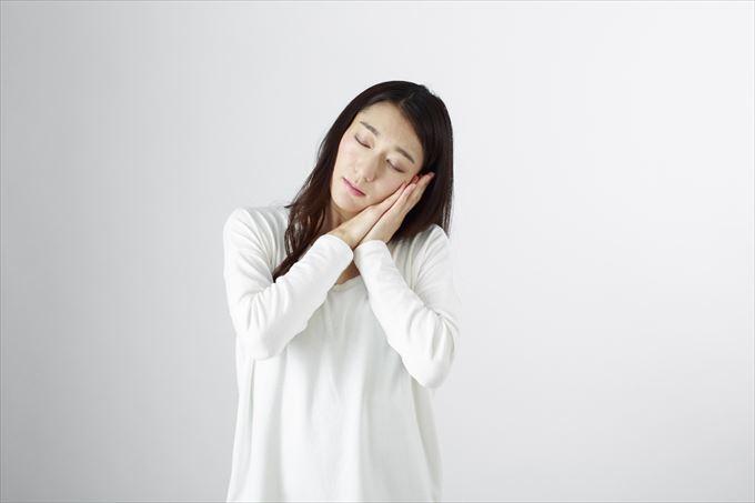 仮眠 時間 最適_R