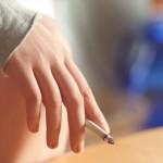 禁煙のメリット、デメリットを知ればたばこはやめられるのか?