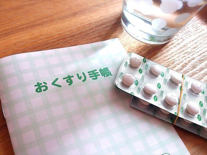 お薬手帳 いらない (1)_R