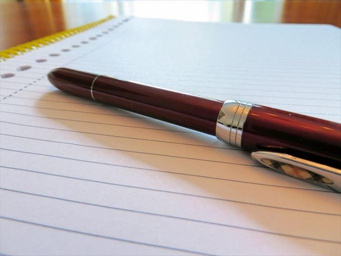 ボールペン字 練習 効果 (2)_R