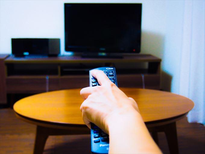 テレビ 見ない 効果 (1)_R