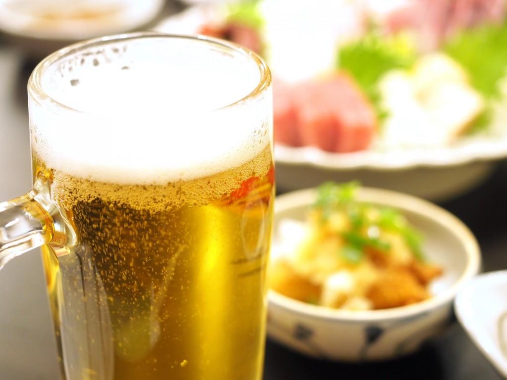 酒 ちゃんぽん 酔いやすい (1)