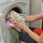正しい洗濯機の使い方!失敗しない手順とポイントとは?